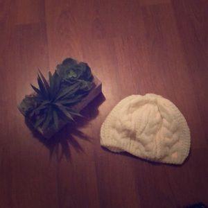 Joe Boxer Knit Hat